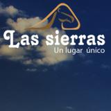 Las Sierras