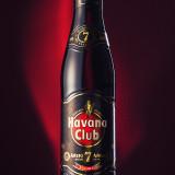 Habana Club Ron