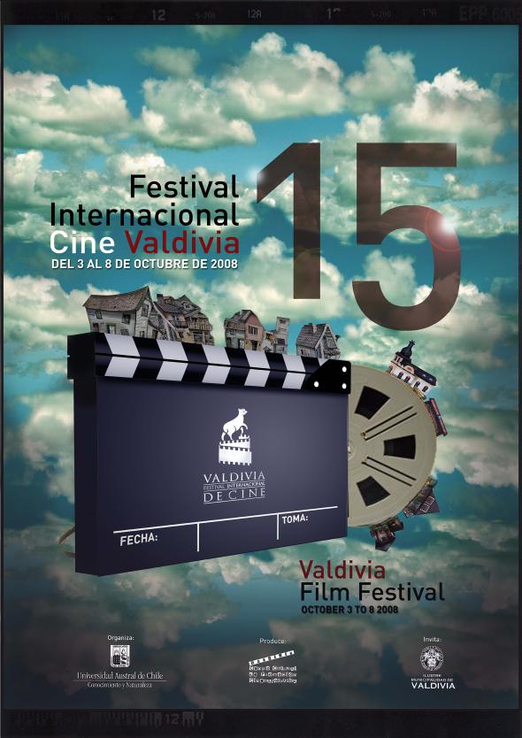 Cine-Valdivia-GIGANTOGRAFIA