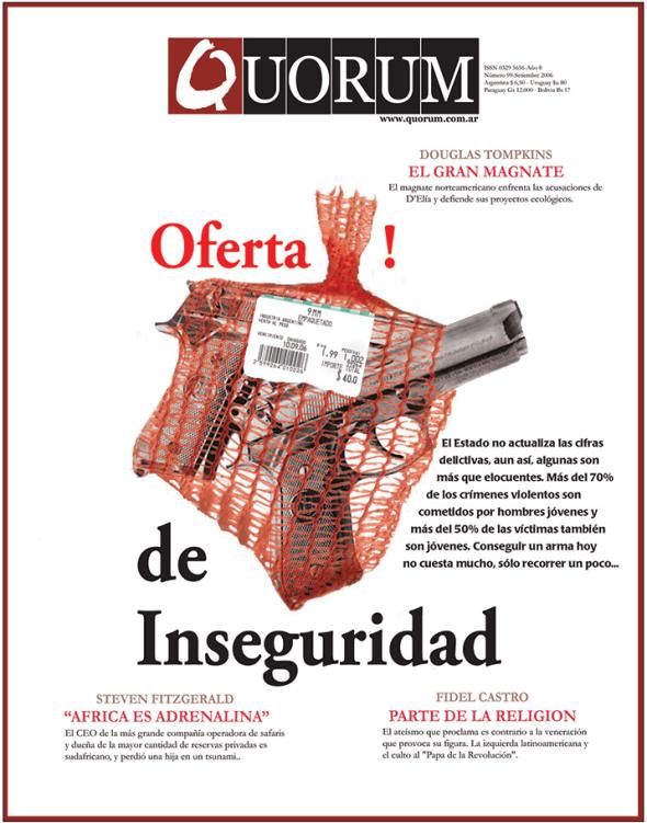 Tapa-revista-Quorum-inseguridad