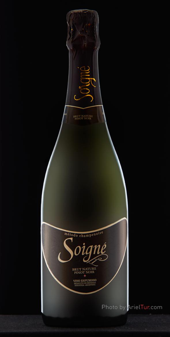 champu-Soigne