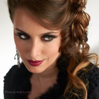 Yasmin Elia