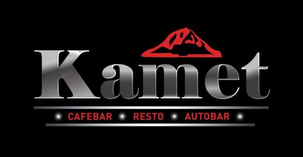 Logo-KAMET-FINAL