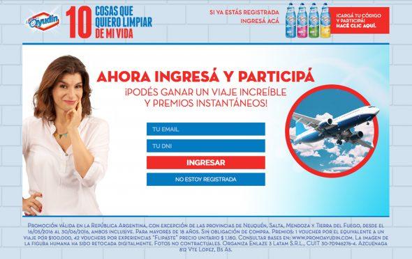 Dalia-publicidad-ayudin-grafica-2