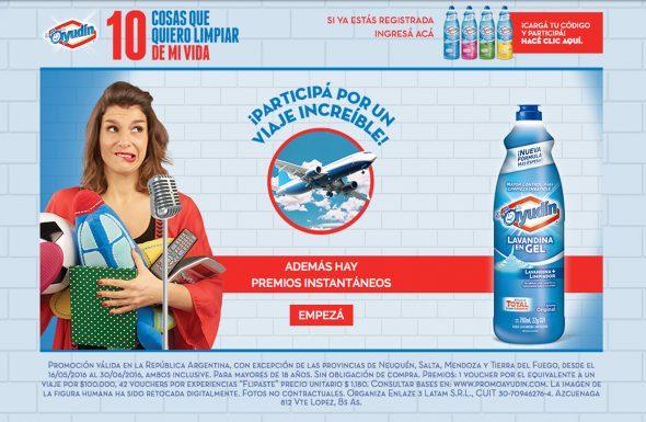 Dalia-publicidad-ayudin-grafica