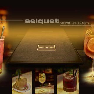 Selquet