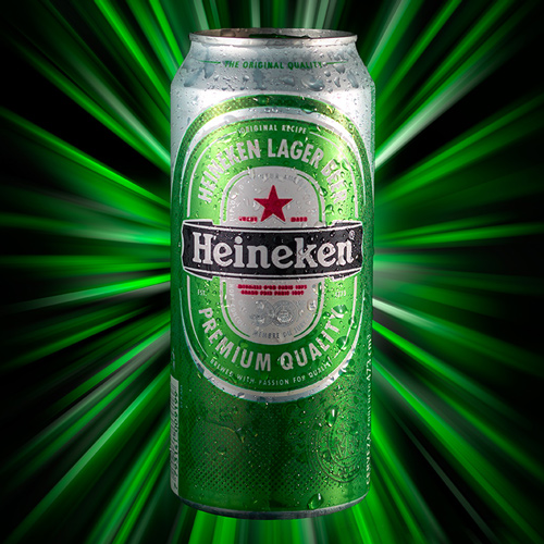 Heineken-thumb
