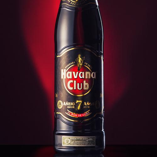habanna-botella-FINAL-thumb
