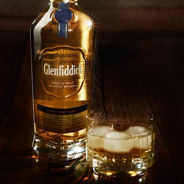 whisky-FINAL-thumb